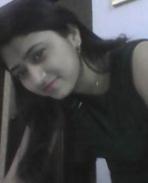 Soni Photo