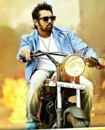 Bahuddur movie latest photos