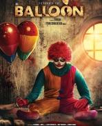 Balloon Movie photos