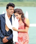 belli movie latest photos