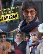 besharam4
