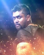 Bharjari movie latest photos