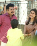 bhaskar the rascal