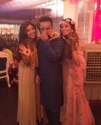 Bipasha Wedding