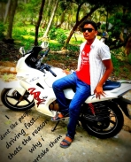 my siddharth