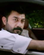 Bogan Movie Photos 1