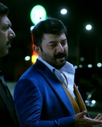 Bogan Movie Photos 3