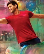 Brahmotsavam movie latest posters
