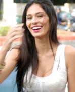 Bruna Abdullah5