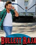 bullet raja3