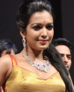 Catherine Tresa latest photos