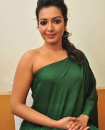 Catherine Tresa latest hot photos