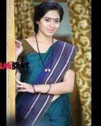 chakravarthy movie latest working stills