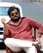 chakravarthy movie hd photos