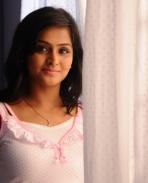 Remya Nameesan