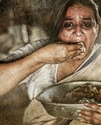 Dandupalya 2 movie first look posters