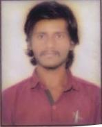 Darshan Fan