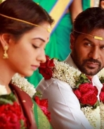 Devi photos and posters