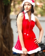 Dhanshika Latest Photos