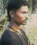 Therilanbu
