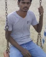 dhanushMuthu