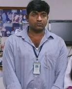 Dharmadurai Movie photos