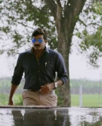 Dharmadurai Movie photos