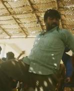 #Dharmadurai Tamannaah Vijay Sethupathi