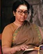 Dharma Durai Movie Photos