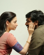 Dharma Durai Movie Photos