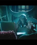 Dhilluku Dhuttu Movie Stills