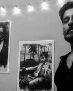 Dhruva Natchathiram Latest Photos