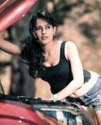 Disha Pandey hot photos
