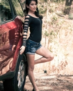 Disha Pandey hot photos