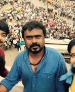 Doddamane Huduga movie latest photos