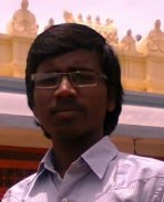 Fan of Shivamani