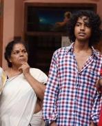 Dum malayalam movie
