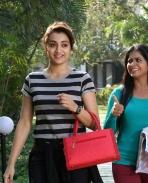 Garjanai tamil movie stills