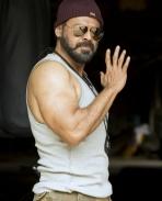 Guru movie latest photos