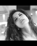 hot zareen khan hate story 3