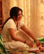 Iraivi Movie Photos