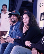 Irudhi Suttru photos