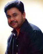 ivan maryadharaman