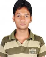 sanjay nayak