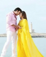 Jaggu Dada Movie latest photos