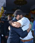 Jawaan movie launch photos