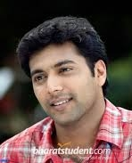 my favourite &lovable actor
