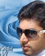 jeyam ravi