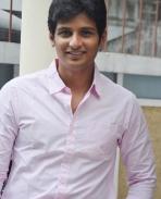 youth thala