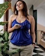 Jwala Gutta hot photos